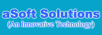 aSoft Solutions