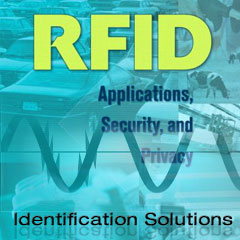 Radio Frequency Identification Solutions